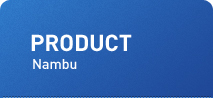 NAMBU PRODUCT